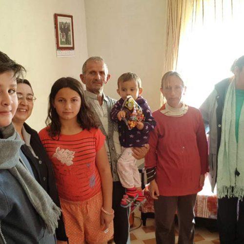 Smiling-with-Jerome-Albania-Nov-2017-1